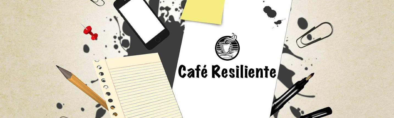Café Resiliente